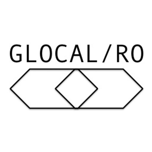 GlocalRO.org